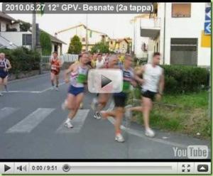 Giro del Varesotto - 2a tappa by CorsAmica